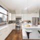 Comment aménager efficacement votre nouvelle cuisine ?