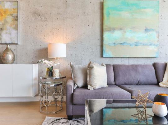 Comment choisir le mobilier et les éléments décoratifs de votre maison ?