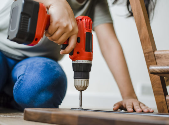 Comment rénover sa maison de façon éco responsable